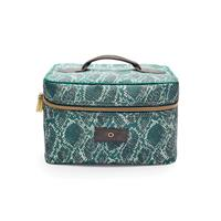 Essenza Tracy Beauty Case Solan