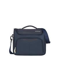 American Tourister Summerfunk Beauty Case Navy