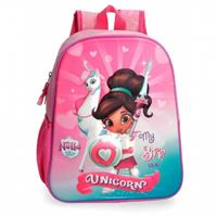 Backpack 33 Cm Nella