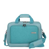 Travelite Arona Boardbag aqua Weekendtas