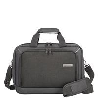 Travelite Arona Boardbag anthracite Weekendtas