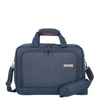 Travelite Arona Boardbag navy Weekendtas