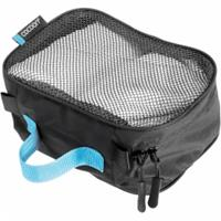 Cocoon Packing Cube Light S