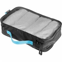 Cocoon Packing Cube Light M