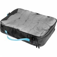 Cocoon Packing Cube Light L
