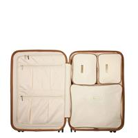 SuitSuit Fab Seventies Packing Cube 66 kledingorganiser set van 3