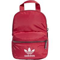 Adidas Mini Bp Pink - Unisex Tassen