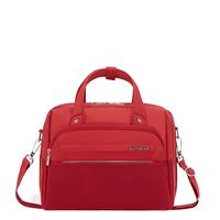 Samsonite B-Lite Icon Beauty Case red Beautycase