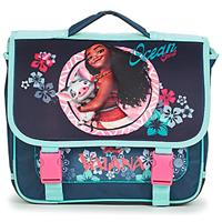 Disney Schooltas VAIANA CARTABLE 38CM