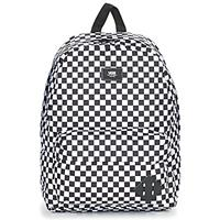 Rugzak Vans OLD SKOOL II BACKPACK