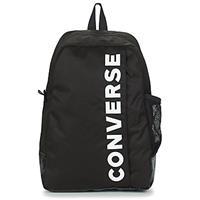 Converse Rugzak GO 2 BACKPACK