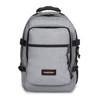 Eastpak Wolf rugzak sunday grey