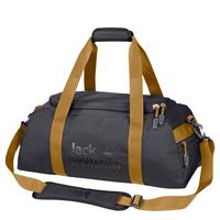 Jack Wolfskin Action Bag 25 ebony Weekendtas