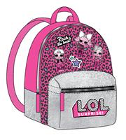 bmfashionsukltd L.O.L. Surprise Rock Backpack
