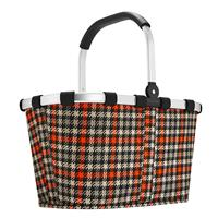Reisenthel Shopper Carrybag Van  multicolour