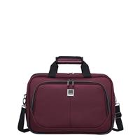 Titan Nonstop Boardbag merlot Weekendtas
