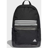 Adidas Classic 3-Stripes Pocket Rugzak