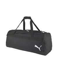 Puma TeamGOAL 23 Teambag L black