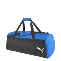 Puma TeamGOAL 23 Teambag L electric blue /  black