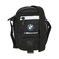 Puma Handtasje  BMW SMALL PORTABLE