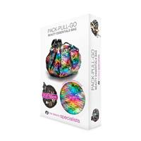 Rio Pack-pull-go beauy tas