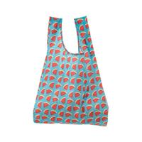 Urban Proof opvouwbare shopper watermeloen