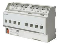 KNX 5WG15301DB51 Schakelactor 5WG1530-1DB51