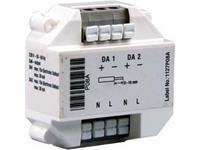 KNX EC10430008 Spanningsvoorziening CU PS DALI