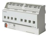 KNX 5WG15321DB51 Schakelactor 5WG1532-1DB51