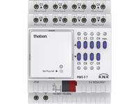 KNX 4930200 Schakelactor RMG 8 T KNX