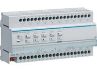 KNX TXM620D KNX-accessoires TXM620D
