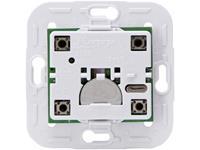 kopp Free Control Draadloze module Free Control 3.0