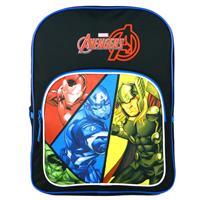 Marvel rugzak 15 liter The Avengers