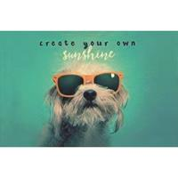 Chic.Mic anti skimpas 'create your own sunshine'