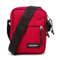 Eastpak rugzak THE ONE rood