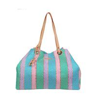 Bulaggi shopper mint