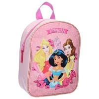 Disney rugzak Princess Magical Memories 28 x 22 x 10 cm roze