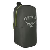 Osprey Airporter S (10 - 50L) grey