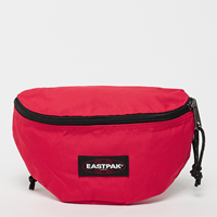 eastpak Springer - Buiktas met band in rood 2l