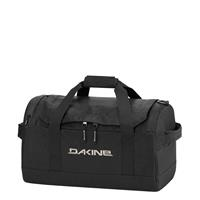 Dakine EQ Duffle 25L black Weekendtas