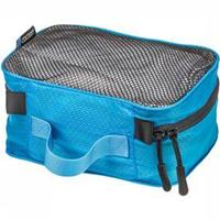 Cocoon Packing Cube Ultralight S Middenblauw