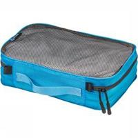 Cocoon Packing Cube Ultralight M Middenblauw