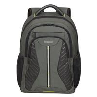American Tourister At Work Laptop Backpack 15.6 Shadow Grey