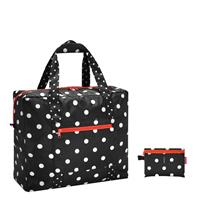 Reisenthel Mini Maxi Touringbag mixed dots