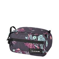 Dakine Groomer Toiletry Bag M perennial Toilettas