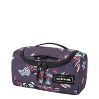 Dakine Revival Toiletry Kit M perennial Toilettas