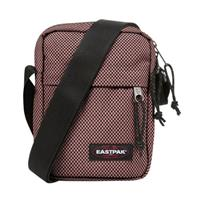 Eastpak crossbody tas THE ONE roze