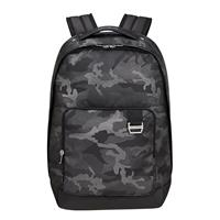 Samsonite Midtown Laptop Backpack M 15.6 Camo Grey