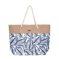 Protest shopper PINEAPPLE blauw