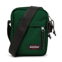 Eastpak rugzak THE ONE groen
